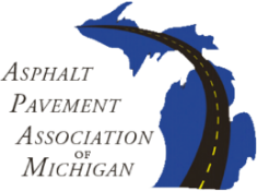 AJAX Is an award winning paving company headquartered in Michigan - APAM_Logo