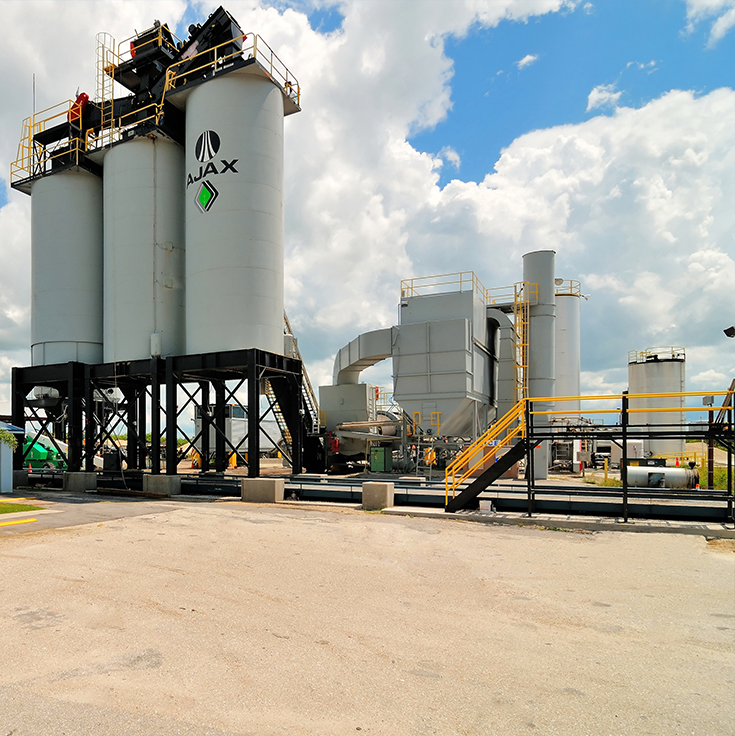 AJAX Paving of Florida Asphalt Plants - 606879373_CwSXM-O