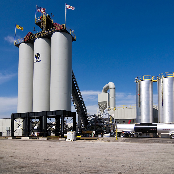 AJAX Paving of Florida Asphalt Plants - 606879407_gnvKb-O