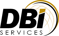 Learn more about AJAX Paving of Florida - DBI-Services-2