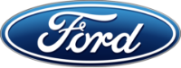 About Us - Ajax Paving - client-ford