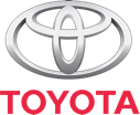 About Us - Ajax Paving - client-toyota