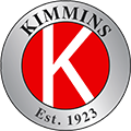 Learn more about AJAX Paving of Florida - kimmins-logo1