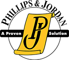 Learn more about AJAX Paving of Florida - pj_logo