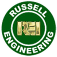 Learn more about AJAX Paving of Florida - russell