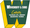 Learn more about AJAX Paving of Florida - woodruff
